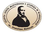 moniuszko2